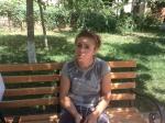 Հինգ երեխաների հետ միասին մայրը սարսափելի պայմաններում է ապրում (տեսանյութ)